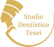 Studio Dentistico Tesei