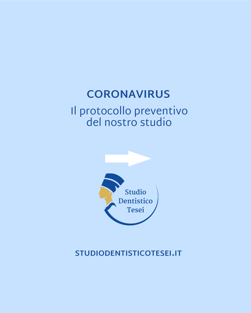 Protocollo Preventivo Covid